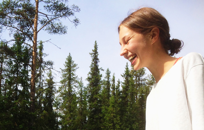 Klara Kåks