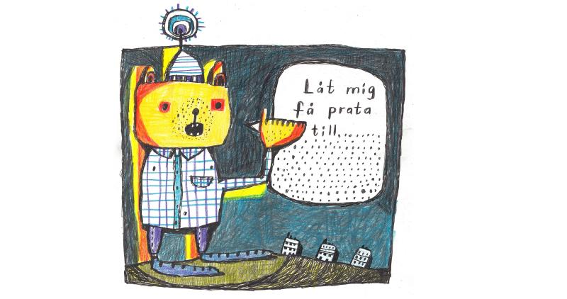 serieteckning_sara_graner